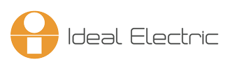 Ideal Electric Singapore